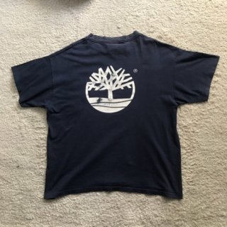 1990年代 Timberland T-Shirt