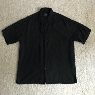 90年代 JOS.A.BANK Silk Shirt