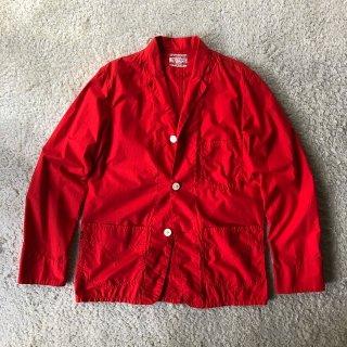 00's Levi's Cotton Tailored JKT リーバイスジャパン企画