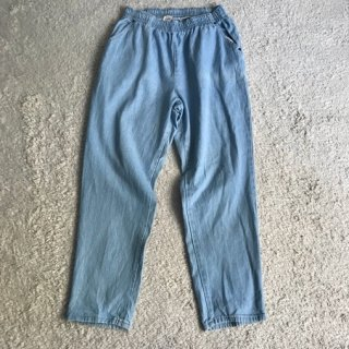 Relax Denim Pants MADE IN USA