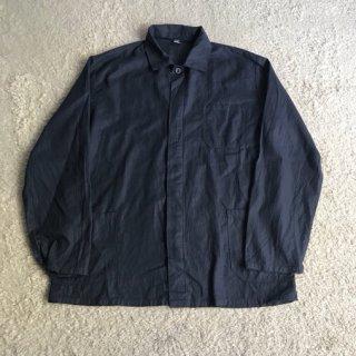1970~80's EURO Vintage Engineer Jacket