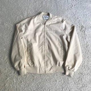 1980s Derby Jacket