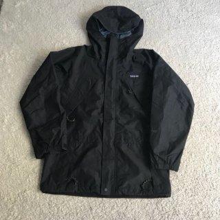 Patagonia Gore-tex Storm Jacket