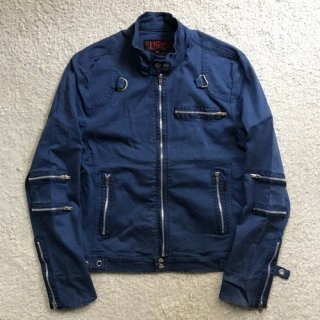 90年代 TRIPP Cotton Riders Jacket