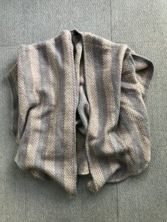 BRANIGAN article should Knit MADE IN IRLAND