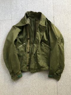 60's RAF (Royal Air Force) MK3 Cold Weather Jacket