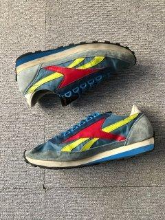 Reebok The Athlete's Shoes 26.5㎝ U 8.5