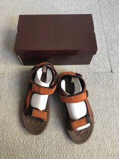 British Military Sandals UK9 (27.5㎝)Dead stock 箱付き