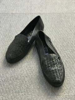RIDER Leather Loafer made in india 10