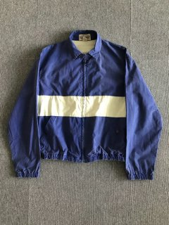 1990s Cotton Line Jacket  S