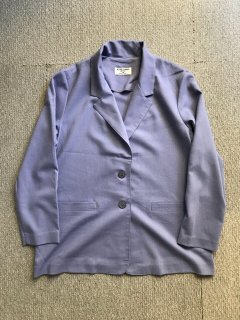 90's  ALFRED DUNNER Relax Summer Jacket MADE IN  U.S.A.