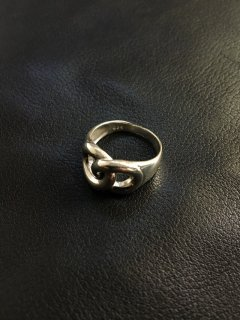 NEW Design Silver 925 Ring