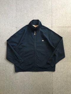 80-90's McGregor Drizzler Jacket