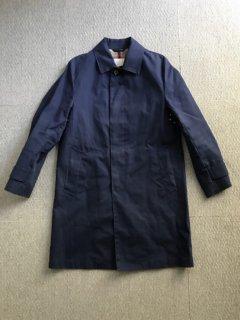 MACKINTOSH PHILOSOPHY Cotton Coating Coat