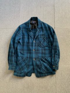 60's Pendleton Wool Jacket