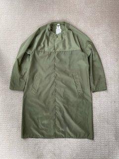 73's French Military Rain Coat
