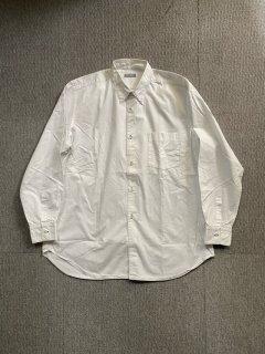 COMME des GARÇONS HOMME Cotton Shirt