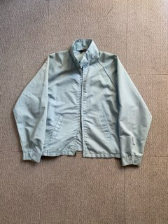 70's TOWN CRAFT Drizzer Jacket