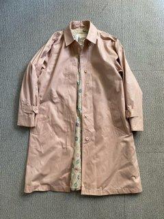 80's LONDON FOG Coat MADE IN U.S.A.