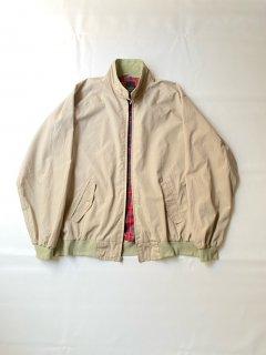 80's FIELD AND STREAM Harrington Jacket 3XT