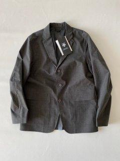 DESCENTE Polyurethane Jacket 未使用品