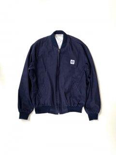 90's DAEWOO Zip-up Jacket
