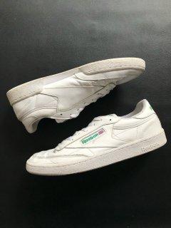 Reebok CLASSIC Sneaker US11