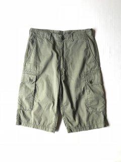 COMME des GARÇONS HOMME Cargo Shorts