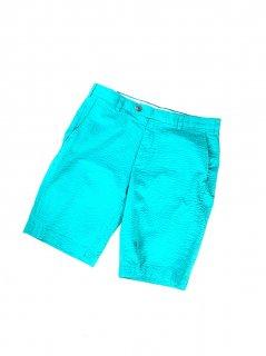 Brooks Brothers Seersucker Shorts (W34)