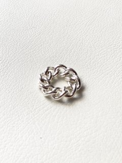 925silver Ring US5/10号