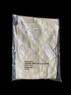 商品ID 154739875