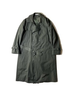 80's fabrini Trench Coat