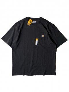 商品ID 157288035
