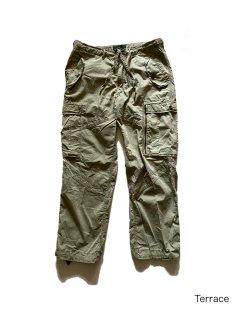 90's Polo by Ralph Lauren Cargo Pants(W36L30)