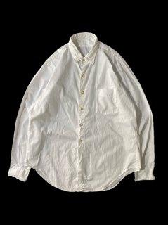 70's U.S.Military Whirt Shirt 16×35