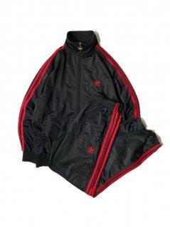 adidas Track Jacket & Pants Set-up XL
