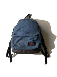 EASTPAK Backpack SMOKY BLUE