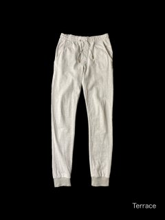 eleventy Sweat Pants MADE IN ITALY