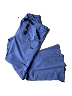 90's Medical Flare Pants