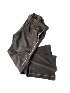 adidas Flare Side Line Track Pants