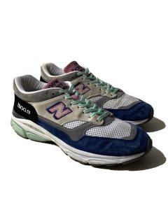 New Balance 1500.9 MADE IN ENGLAND UK8 1/2 (27.5㎝程度)