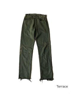 90's Levi's 501  Denim Pants MADE IN U.S.A.