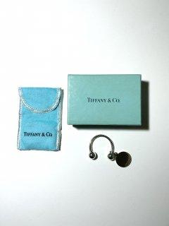 商品ID 161846057