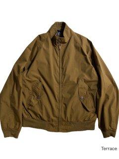 70's Gordon & Ferguson Vintage Harrington jacket