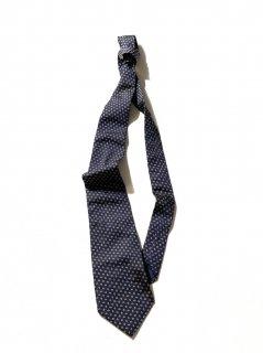 OLD LOEWE Silk Tie MADE IN SPAIN