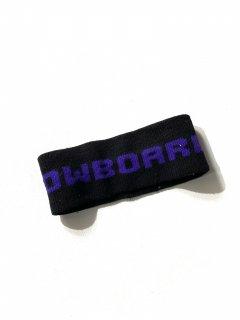 商品ID 164399436