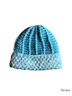 90's Knit Cap
