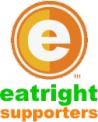 eatright-japan オフィシャルショップ