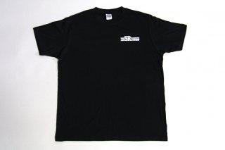 オリジナルTシャツ【The SR Times】