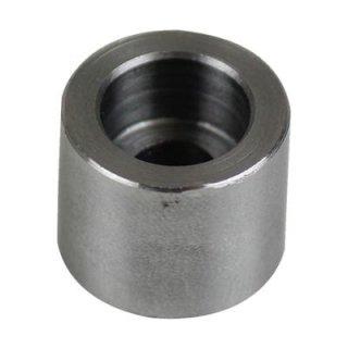 ウェルドカラーM6/M8/M10 キャップボルト用【モーターガレージグッズ】